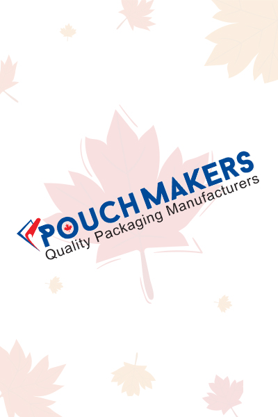 Pouchmakers About Us
